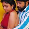 Anagarigam 2 Oo Radha Katha Hot Stills