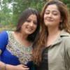 Baja Bhajantrilu Press Meet Stills