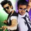 Ram Charan Naayak Movie Stills