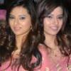 Isha Chawla in Saree Latest Photos