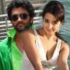 Jagan Nirdoshi Hot Stills