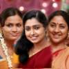 Kozhi Koovuthu Movie Stills