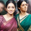 English Vinglish Latest Stills