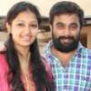 Sundarapandian Movie Audio Launch Stills