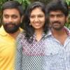 Sundarapandian Press Meet Stills