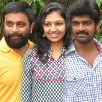 Sundarapandian Press Meet Stills