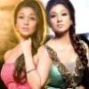 Nayanthara Hot Photo Shoot Stills