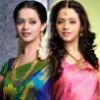 Beautiful Bhavana Photoshoot Images