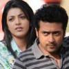 Brothers Telugu Movie Stills