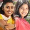 Nellai Santhippu Movie Photos