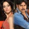 Cameraman Ganga Tho Rambabu Movie Stills