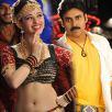 Cameraman Ganga Tho Rambabu New Stills