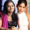 Rendavathu Padam Movie Stills