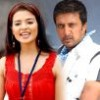 Rowdy Simha Movie Stills