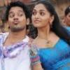 Thiruthani Movie Stills