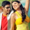 Businessman Tamil Movie Stills