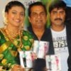 Lucky Movie Audio Release Photos