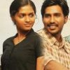 Neerparavai Audio Release Posters