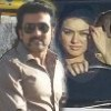 Singam 2 On Location Stills