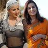 Pooja Gandhi New Hot Photos