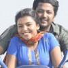 Thiruvasagam Movie Stills