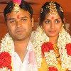 Jyothi Krishna and Aishwarya Wedding Stills
