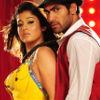 Krishnam Vande Jagadgurum Hot Stills