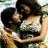 Maayai Tamil Movie Hot Pics