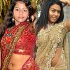 Nanbargal Kavanathirku Movie Audio Launch Stills