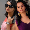 Actress Bhavana Latest Stills