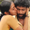 Gajaraju Movie Stills