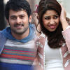 Mirchi New Photos