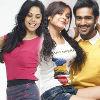 Sattam Oru Iruttarai Photos