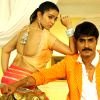 Sevakudu New Stills