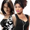 Vijayalakshmi Latest Hot Photo Shoot Pics