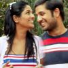 Chemistry Telugu Movie Stills