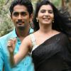 Jabardasth Telugu Movie Stills