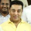 Kamal about Viswaroopam Movie Release