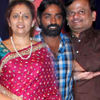 Naduvula Konjam Pakkatha Kaanom 50th Day Celebration Photos