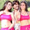 Rai Rai Movie Hot Stills