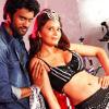 Jagan Nirdoshi Hot Photos