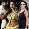 Veena Malik Hot Stills
