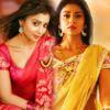 Pavithra Tamil Movie Posters