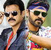 Venkatesh Shadow Latest Wallpapers