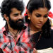 Kaali Charan Working Stills