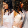 Yuvakudu Movie Hot Photos
