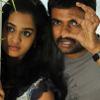 Prema Katha Chitram Movie Working Stills