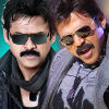 Shadow Venkatesh Latest Photos