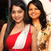 Anchor Ramya at Konige Fusion Brandy Launch Photos