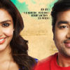 Vanakkam Chennai Movie First Look Posters